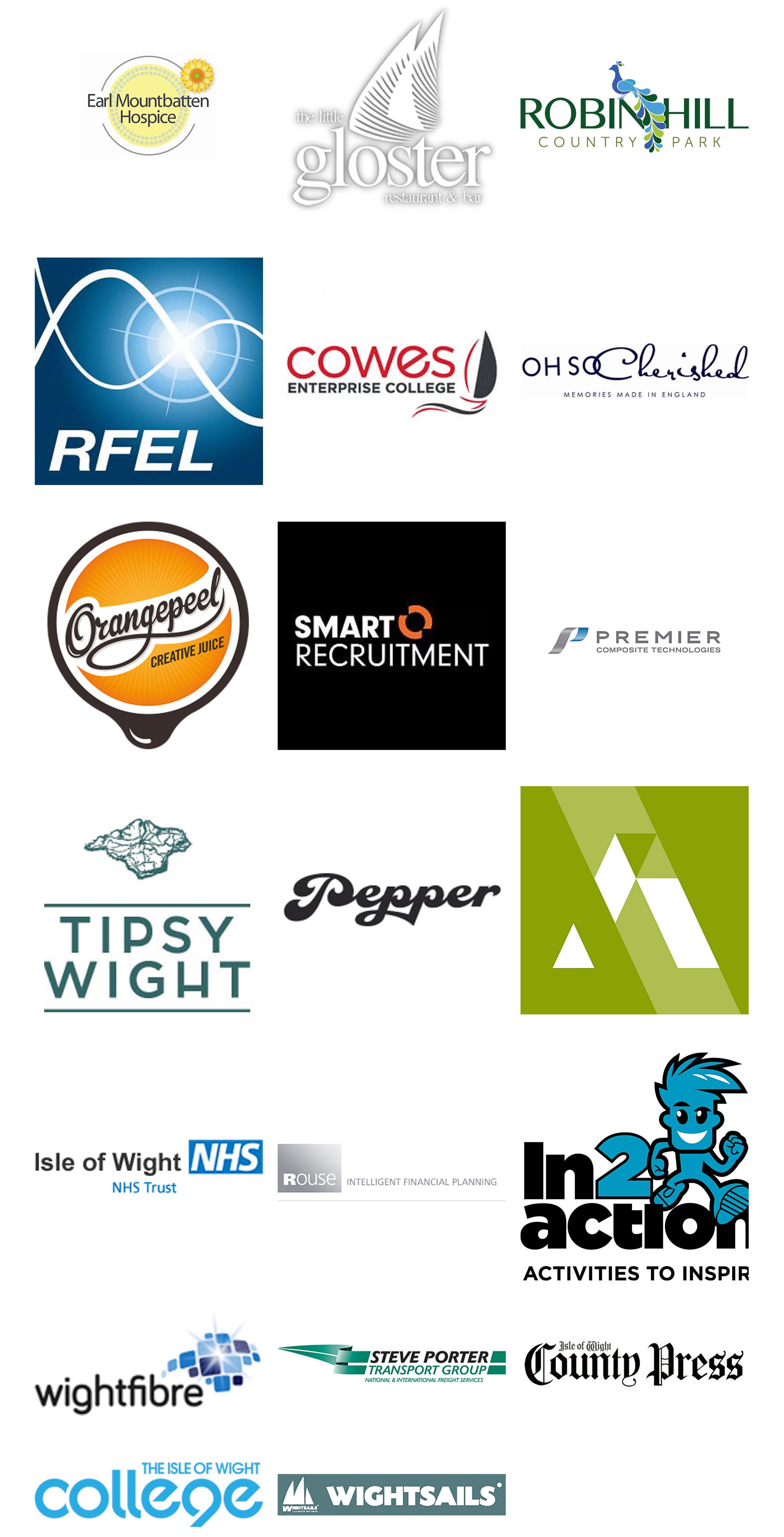 companies-mk3